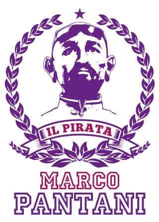 marco_pantani_cycling_tshirt_design.jpg