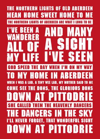 Aberdeen_football_song_lyrics_poster_320.jpg