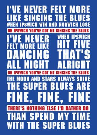 Ipswich_football_song_lyrics_poster_320.jpg