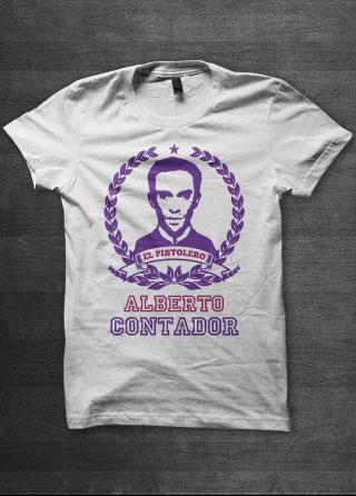 Alberto_Contador_cycling_TShirt_white.jpg
