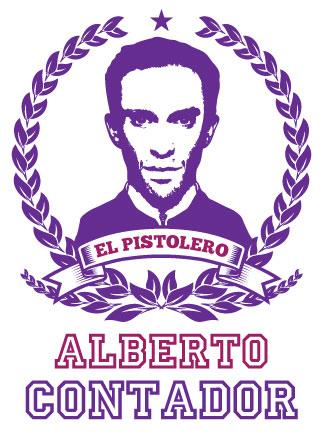 Alberto_Contador_cycling_TShirt_design_320.jpg