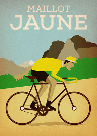 retro_vintage_cycling_poster_1_320-2.jpg