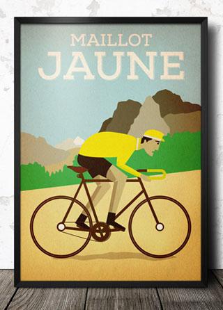 retro_vintage_cycling_poster_1_framed_320-2.jpg