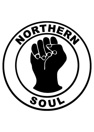 northern-soul-big-picture-design-canvas.jpg