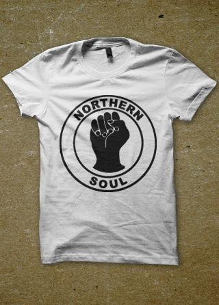 northern-soul-tshirt-womens-white.jpg