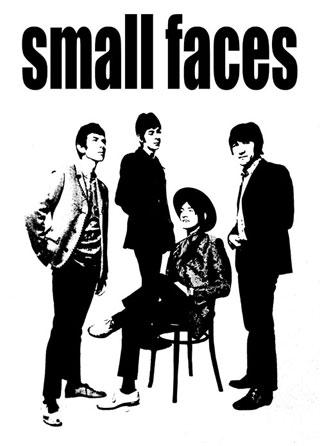 small-faces-big-picture-design-canvas.jpg
