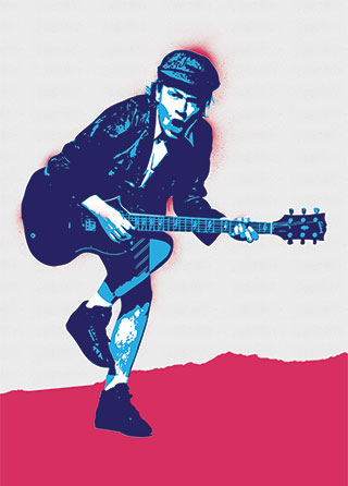 ACDC_Angus Young_pop_art_poster_320.jpg