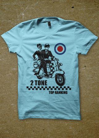ska-couple-tshirt-womens-blue.jpg