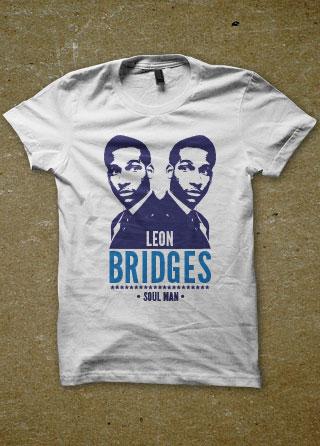 Leon_Bridges_tshirt_320_white.jpg