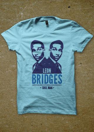 Leon_Bridges_tshirt_320_blue.jpg