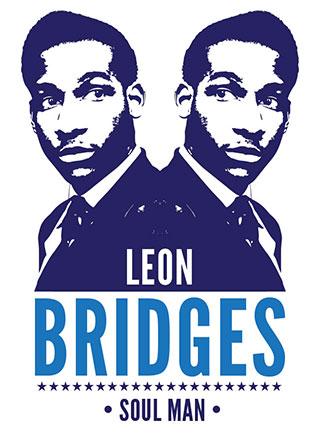 Leon_Bridges_design_320.jpg