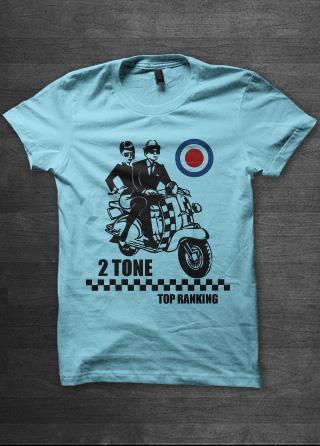 ska-couple-tshirt-mens-blue.jpg