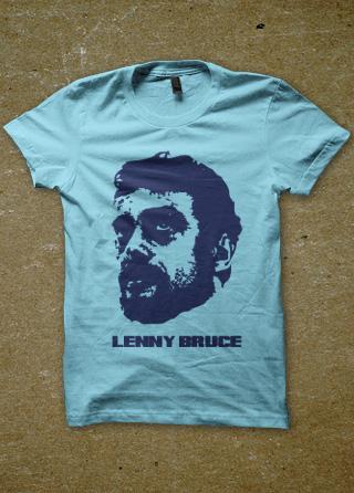 lenny-bruce-tshirt-mens-blue.jpg