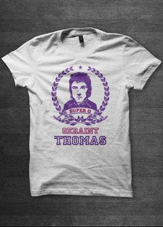 geraint_thomas_cycling-tshirt-mens-white.jpg