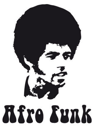 afro-funk-big-picture-design-canvas-1.jpg