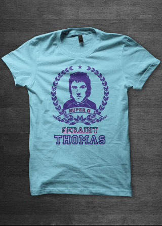 geraint_thomas_cycling-tshirt-mens-blue.jpg
