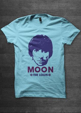 keith_moon_tshirt-mens-blue.jpg