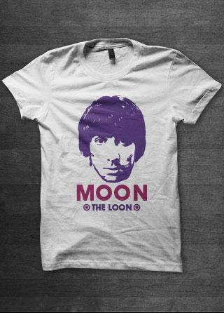 keith_moon_tshirt-mens-white.jpg