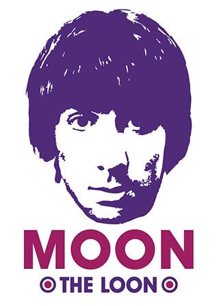 keith_moon_tshirt_design_320.jpg