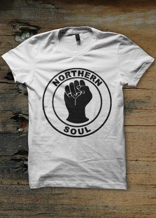 northern-soul-tshirt-mens-white.jpg