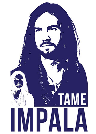 Tame_Impala_design_320.jpg