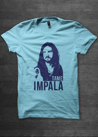 Tame_Impala_tshirt_blue.jpg