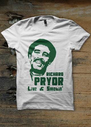 richard-pryor-tshirt-womens-white.jpg
