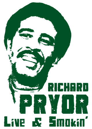 richard-pryor-big-picture-design-canvas.jpg