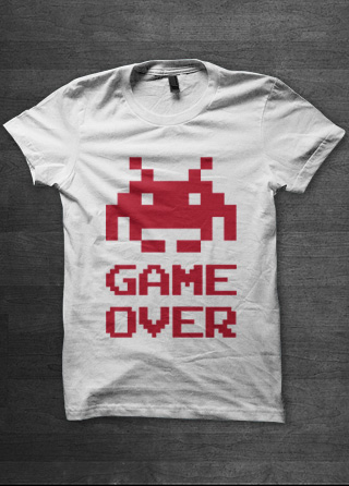 space-invader-tshirt-womens-white.jpg