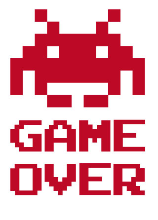 space-invader-big-picture-design-canvas.jpg