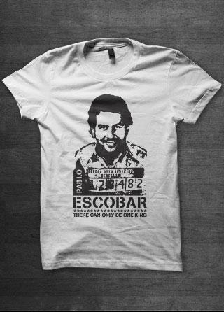 Pablo_Escobar_tshirt_white.jpg