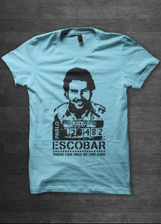 Pablo_Escobar_tshirtmens-blue.jpg