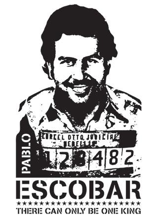 Pablo_Escobar_tshirt_320.jpg