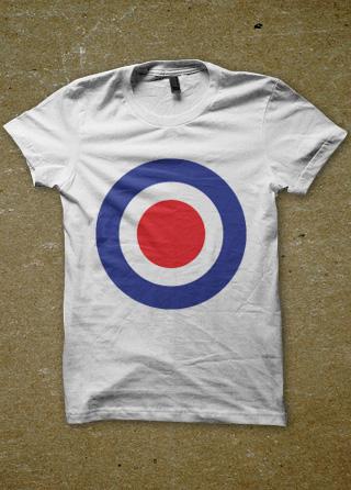 mod-target-tshirt-womens-white.jpg
