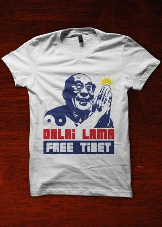 dalai-lama-tshirt-womens-white.jpg