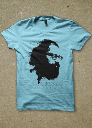 allen-ginsberg-tshirt-mens-blue.jpg