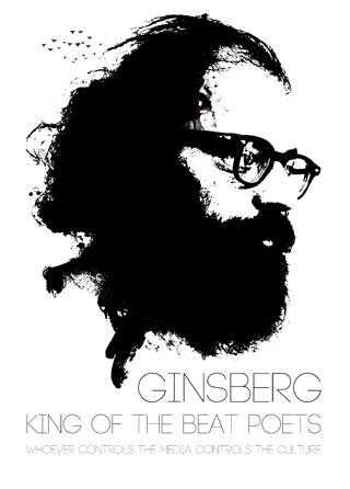 allen-ginsberg-big-picture-design-canvas-1.jpg