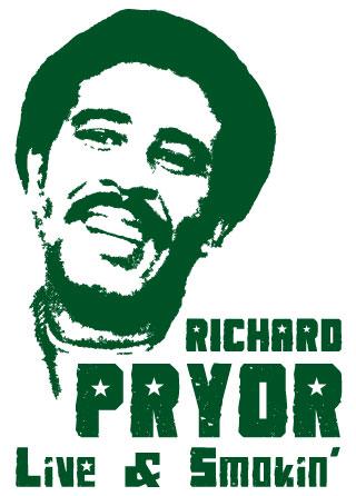 richard-pryor-big-picture-design-canvas-1.jpg