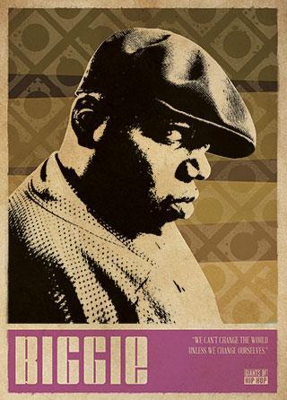 biggie_smalls_hip_hop_poster_320.jpg