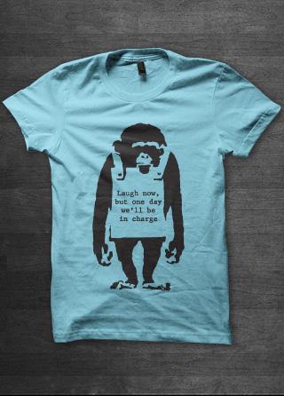 banksy-monkey-tshirt-mens-blue.jpg