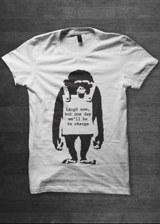 banksy-monkey-tshirt-mens-white.jpg