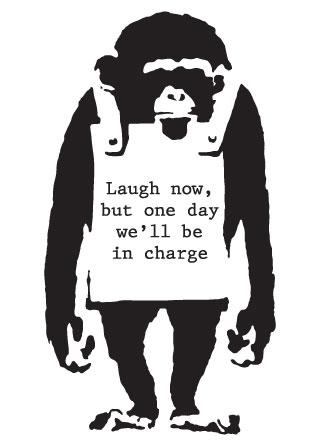 banksy-monkey-big-picture-design-canvas-1.jpg