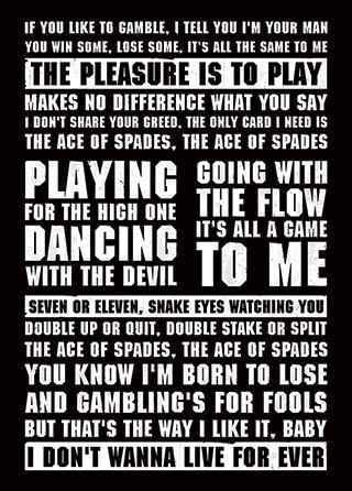 Ace-of-Spades_lyrics_poster_Motorhead_320.jpg