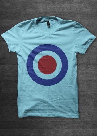 mod-target-tshirt-mens-blue.jpg