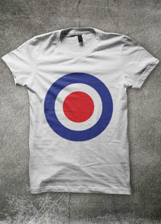 mod-target-tshirt-mens-white.jpg