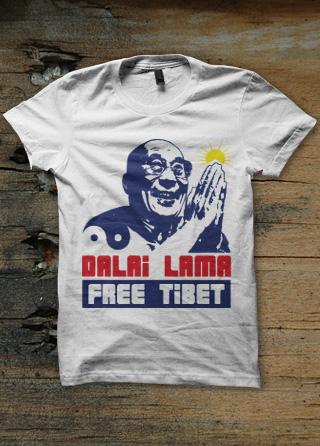 dalai-lama-tshirt-mens-white.jpg