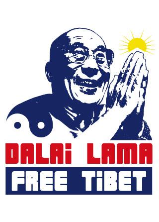 dalai-lama-big-picture-design-canvas-1.jpg