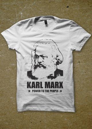 karl-marx-tshirt-mens-white.jpg