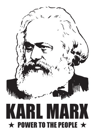 karl-marx-big-picture-design-canvas-1.jpg