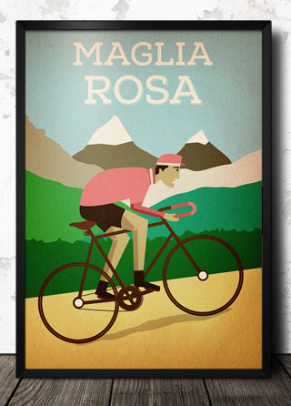 Maglia-Rosa-Giro-retro-cycling-poster_320_framed.jpg